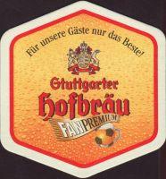 Pivní tácek stuttgarter-hofbrau-49-small