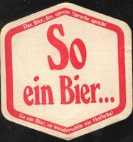 Pivní tácek stuttgarter-hofbrau-5-zadek