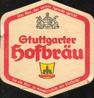 Pivní tácek stuttgarter-hofbrau-5