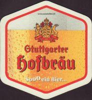Pivní tácek stuttgarter-hofbrau-50-small