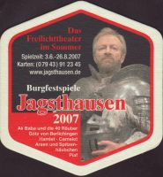 Pivní tácek stuttgarter-hofbrau-51-zadek-small
