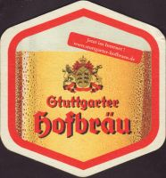 Pivní tácek stuttgarter-hofbrau-53-small
