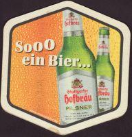 Pivní tácek stuttgarter-hofbrau-54-small