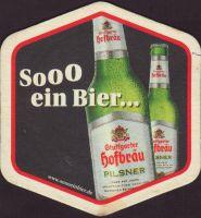 Pivní tácek stuttgarter-hofbrau-54-zadek-small