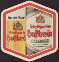 Pivní tácek stuttgarter-hofbrau-55-small