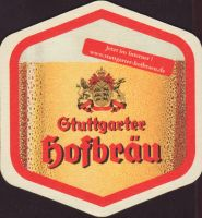 Pivní tácek stuttgarter-hofbrau-56-small