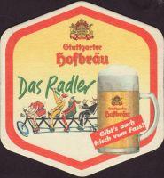 Pivní tácek stuttgarter-hofbrau-56-zadek-small