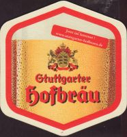Pivní tácek stuttgarter-hofbrau-57-small