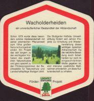 Pivní tácek stuttgarter-hofbrau-57-zadek-small