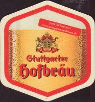 Pivní tácek stuttgarter-hofbrau-58-small