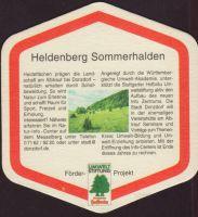 Pivní tácek stuttgarter-hofbrau-58-zadek-small