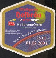 Pivní tácek stuttgarter-hofbrau-6-zadek