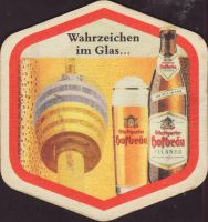Pivní tácek stuttgarter-hofbrau-60-zadek-small
