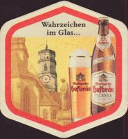 Pivní tácek stuttgarter-hofbrau-61-zadek-small