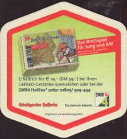Pivní tácek stuttgarter-hofbrau-62-zadek-small