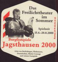 Pivní tácek stuttgarter-hofbrau-63-zadek-small
