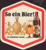 Pivní tácek stuttgarter-hofbrau-64-small