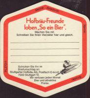 Pivní tácek stuttgarter-hofbrau-64-zadek-small
