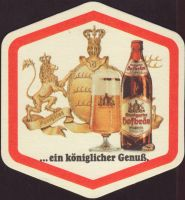Pivní tácek stuttgarter-hofbrau-65-small