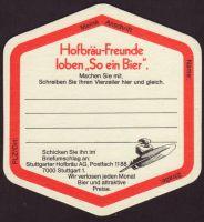 Pivní tácek stuttgarter-hofbrau-65-zadek-small