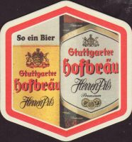 Pivní tácek stuttgarter-hofbrau-66-small