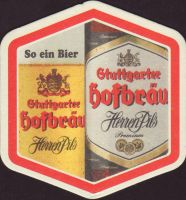 Pivní tácek stuttgarter-hofbrau-67-small