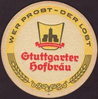 Pivní tácek stuttgarter-hofbrau-68-oboje-small