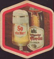Pivní tácek stuttgarter-hofbrau-69-small