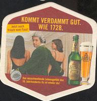 Pivní tácek stuttgarter-hofbrau-7-zadek