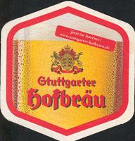 Pivní tácek stuttgarter-hofbrau-7
