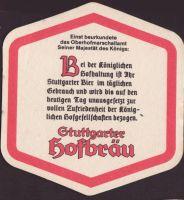 Pivní tácek stuttgarter-hofbrau-70-small