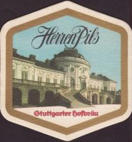 Pivní tácek stuttgarter-hofbrau-70-zadek-small