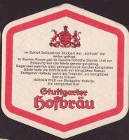 Pivní tácek stuttgarter-hofbrau-71-small