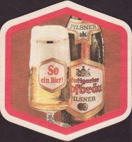 Pivní tácek stuttgarter-hofbrau-72-small