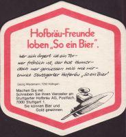 Pivní tácek stuttgarter-hofbrau-72-zadek-small