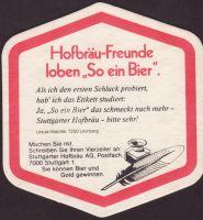 Pivní tácek stuttgarter-hofbrau-73-zadek-small
