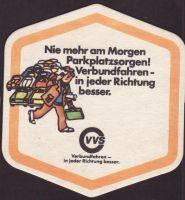 Pivní tácek stuttgarter-hofbrau-74-zadek-small