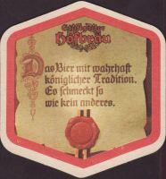 Pivní tácek stuttgarter-hofbrau-75-zadek-small