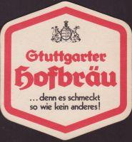 Pivní tácek stuttgarter-hofbrau-76-small