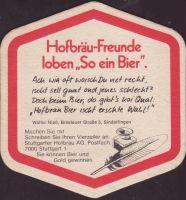 Pivní tácek stuttgarter-hofbrau-76-zadek-small