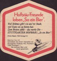 Pivní tácek stuttgarter-hofbrau-77-zadek-small