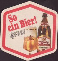 Pivní tácek stuttgarter-hofbrau-78-zadek-small
