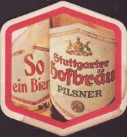 Pivní tácek stuttgarter-hofbrau-79-zadek-small
