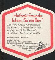 Pivní tácek stuttgarter-hofbrau-8-zadek