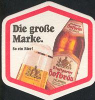 Pivní tácek stuttgarter-hofbrau-8
