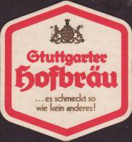 Pivní tácek stuttgarter-hofbrau-80-small