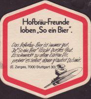 Pivní tácek stuttgarter-hofbrau-80-zadek-small