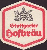 Pivní tácek stuttgarter-hofbrau-81-small