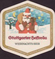 Pivní tácek stuttgarter-hofbrau-81-zadek-small