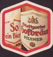 Pivní tácek stuttgarter-hofbrau-82-small